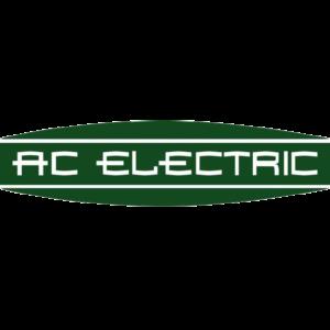 AC-Electric