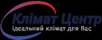 Climattop Logo