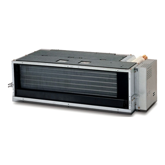 PANASONIC INVERTER CS-E15JD3EA