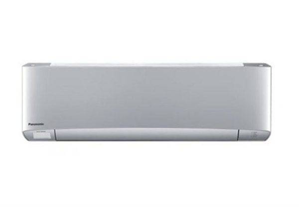 PANASONIC FLAGSHIP 2017 SILVER INVERTER CS-XZ35TKEW