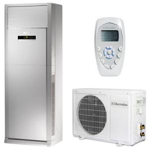 ELECTROLUX EACF-48G/N3/ EACO-48HU/N3(380)
