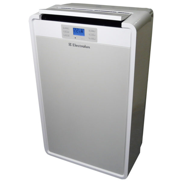 ELECTROLUX DIO EACM-12DR