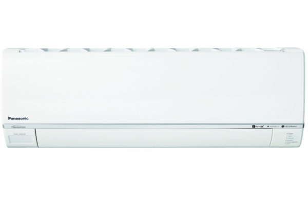 PANASONIC DELUXE INVERTER CS-E15RKDW