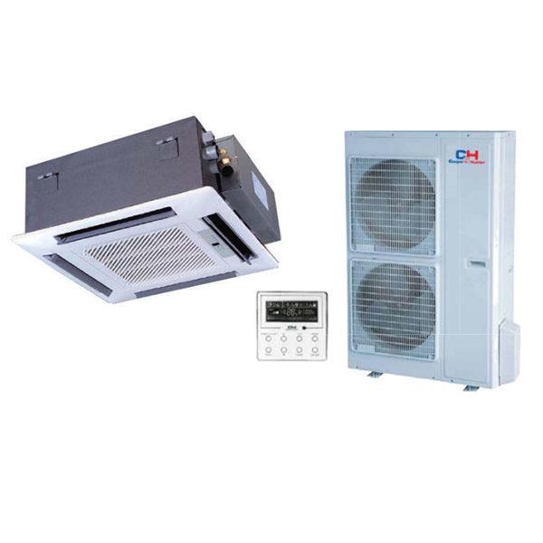 COOPER&HUNTER INVERTER CH-IC60NK4/ CH-IU60NM4