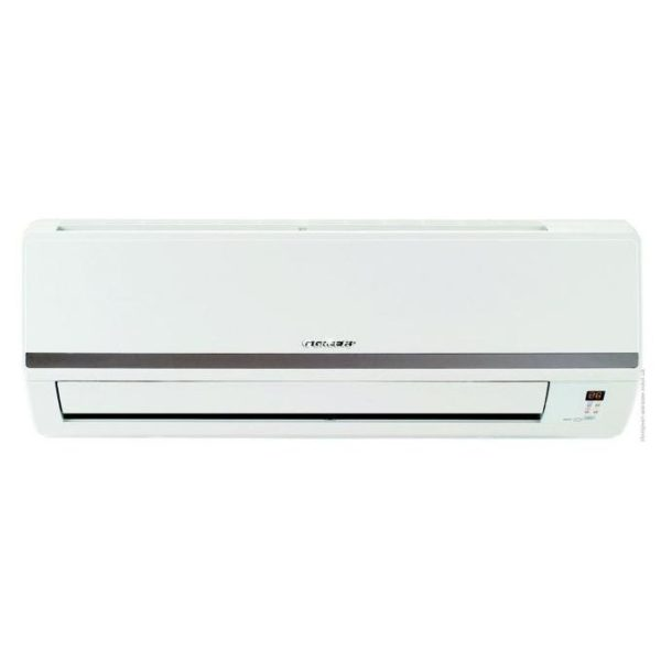 GREE U-MATCH INVERTER GWH(09)KF-K3DNA5D/I