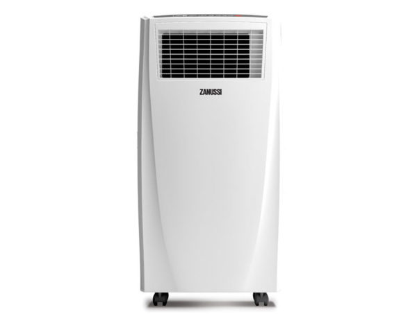 ZANUSSI MARCO POLO ZACM-09MP/N1