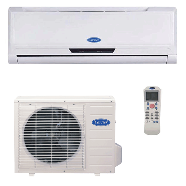 CARRIER HIWALL R410A(42QCR026713GE)