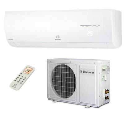 ELECTROLUX LOUNGE NEW EACS-24HLO/N3