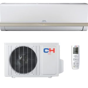 COOPER&HUNTER AIR MASTER INVERTER CH-S07FTXP-NG