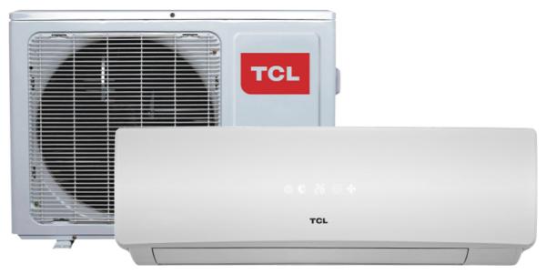 TCL ELEGANT INVERTER TAC-09CHSAI/KA