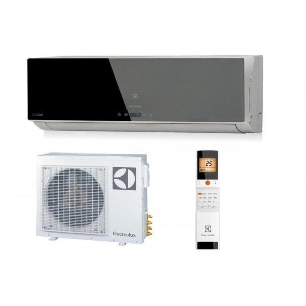 ELECTROLUX AIR GATE EACS-12HG-B(M)/N3