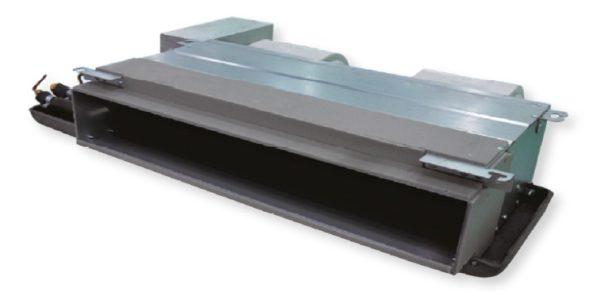CHIGO VRF CMV-V22TA/HR1-B