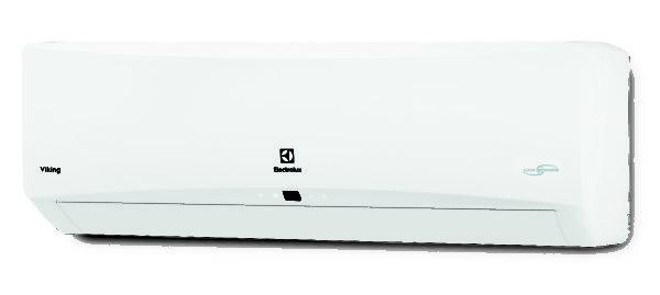 ELECTROLUX VIKING INVERTER NEW EACS/I-18HVI/N3