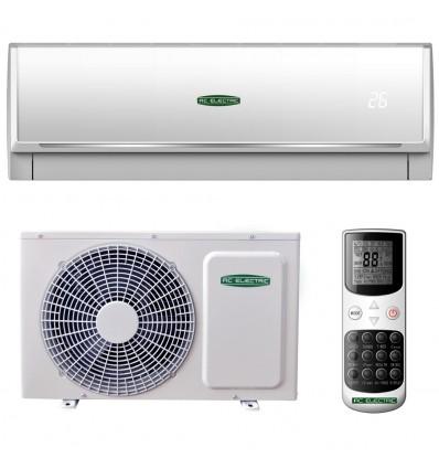 AC-ELECTRIC NORDLINE INVERTER ACEM/I-09HN1_16Y