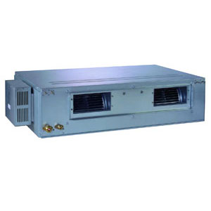 COOPER&HUNTER CHML-ID_NK INVERTER CHML-ID12NK