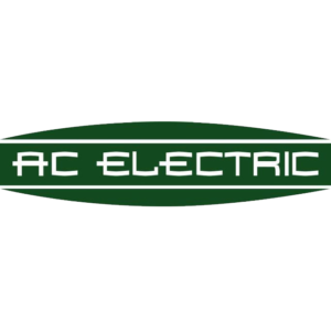 AC-Electric
